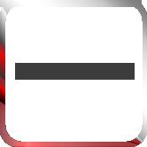 Кнопка Текст 2 Документ центр