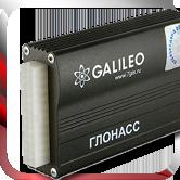 Рамка Галилео Б Документация на продукцию