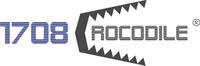 1708Crocodile logo Магистральные тягачи