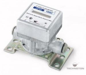 Avtonomnyi schetchik topliva dfm100c3 300x262 Счетчики расходомеры DFM автономные