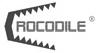 Crocodile logo table1 Cтроительная техника