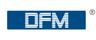 DFM logo table1 Декларации о совместимости