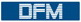 DFM logo table11 Cтроительная техника