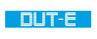 DUT E logo table1 Декларации о совместимости