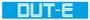 DUT E logo table11 Технологический транспорт