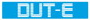 DUT E logo table11 Cтроительная техника
