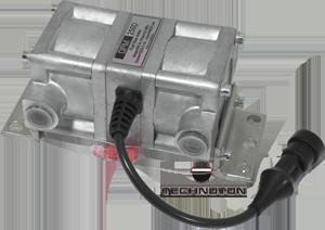 Differential fuel meter 1 300x212 Дифференциальные расходомеры топлива DFM