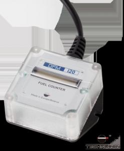 Indikator DFM1 247x300 Индикаторы расхода топлива DFM