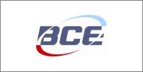 bce logo borders Декларации о совместимости