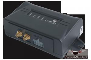 ckpt 25 terminal monitoringa transporta 300x198 Online терминал мониторинга CКРТ 25