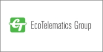 ecotelematics logo borders1 Декларации о совместимости
