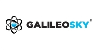galileosky logo borders1 Декларации о совместимости