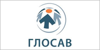 glosav logo borders1 Декларации о совместимости