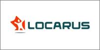 locarus logo borders1 Декларации о совместимости