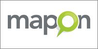mapon logo borders Декларации о совместимости