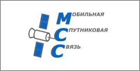 mss logo borders Декларации о совместимости