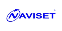 naviset logo borders Декларации о совместимости