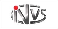 nvs logo borders1 Декларации о совместимости