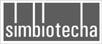 simbiotecha logo Декларации о совместимости