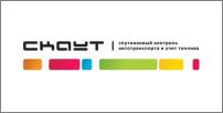 skaut logo borders Декларации о совместимости