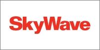skywave logo borders1 Декларации о совместимости