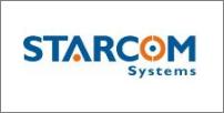 starcom logo borders Декларации о совместимости