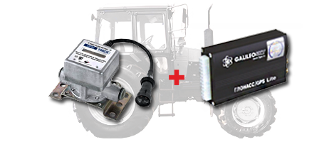 traktor-ДФМ+Галилео0